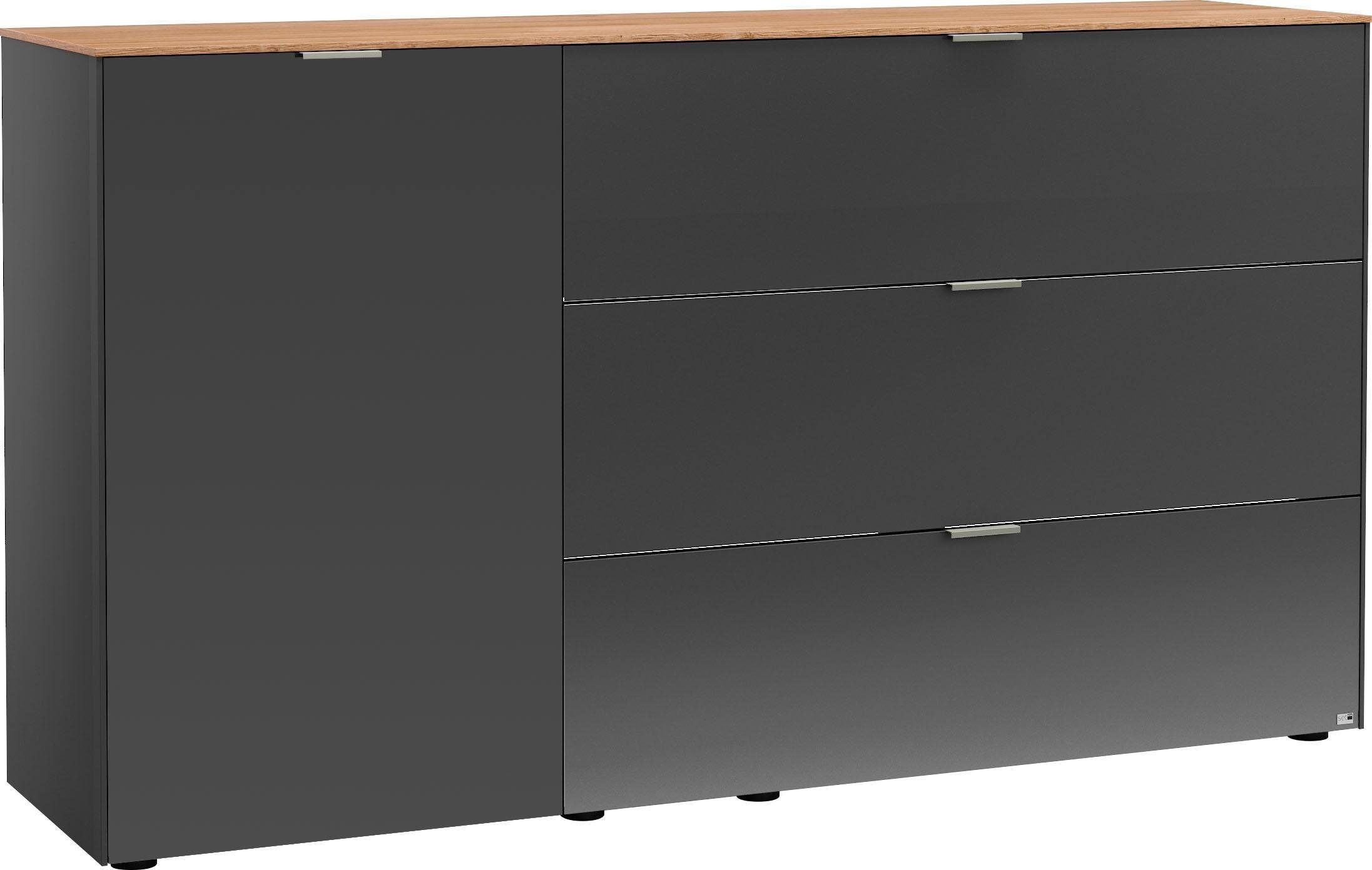set one by Musterring Sideboard Chicago | 04044393290576