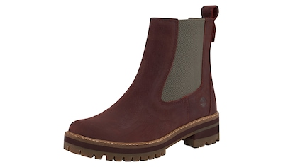 Timberland Chelseaboots »Courmayeur Valley Chelsea« kaufen
