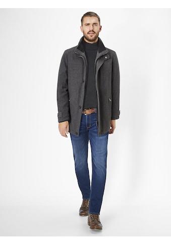 S4 Jackets Wollmantel »Valley« kaufen