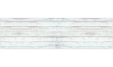 Küchenrückwand »profix«, Jona Holz, 220x60 cm kaufen