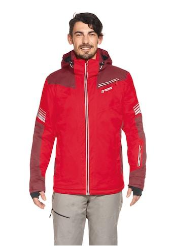 Maier Sports Skijacke »Seebuck M« kaufen