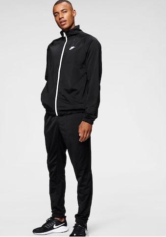 Nike Sportswear Trainingsanzug »M NSW CE TRK SUIT PK« (Set, 2 tlg.) kaufen