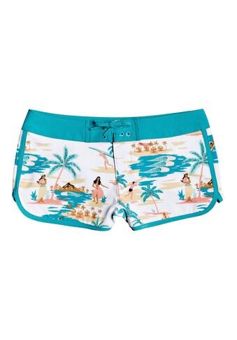Roxy Boardshorts »Love Waimea« kaufen