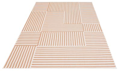Teppich, »Danni«, OTTO products, rechteckig, Höhe 5 mm, maschinell gewebt kaufen