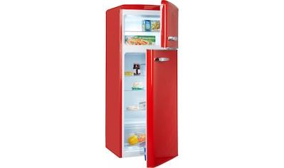 Amica Kühlschrank Neckermann : Kühl gefrierkombination online auf rechnung raten bestellen