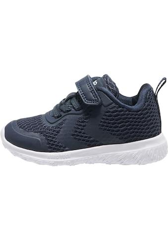 hummel Sneaker »ACTUS ML INFANT« kaufen