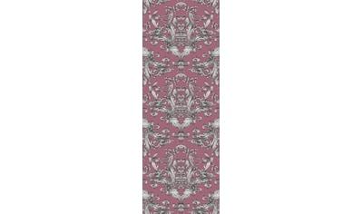queence Vinyltapete »Daniella«, 90 x 250 cm, selbstklebend kaufen