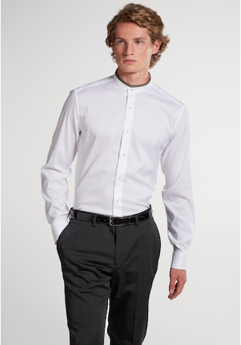 Eterna Businesshemd »SLIM FIT«, Langarm kaufen