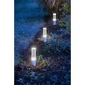 Heissner Teichleuchte »Smart Lights L477-00«