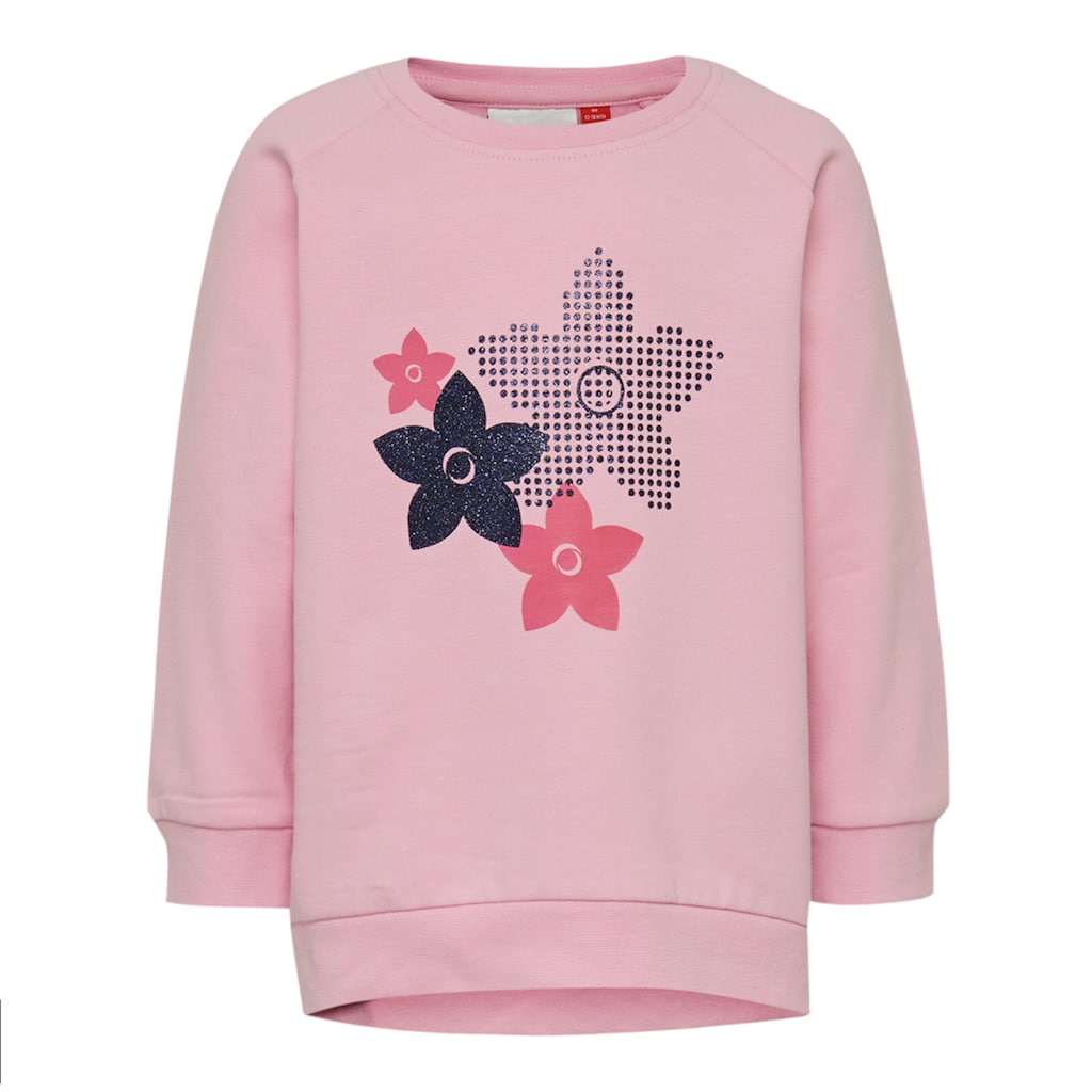 LEGO® Wear Sweatshirt »LWTAMO 100«