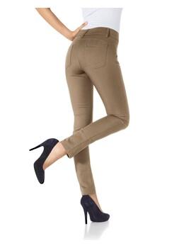 Röhrenhosen online kaufen   Skinny Hosen für Damen bei BAUR 07fe236656