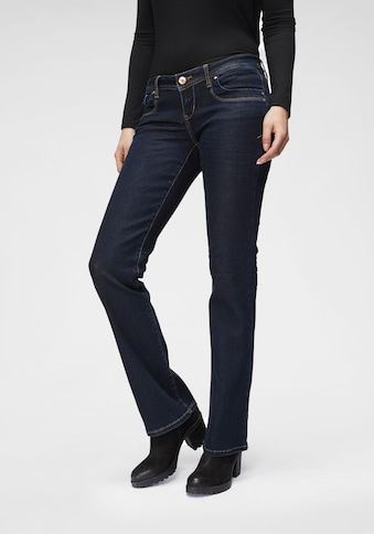 LTB Bootcut - Jeans »VALERIE« kaufen