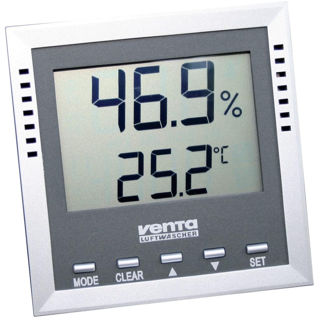 Venta Innenwetterstation »Thermo-Hygrometer«
