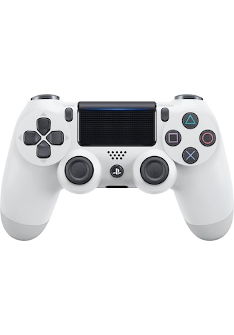 PlayStation 4 Controller »Dualshock Wireless v2« kaufen
