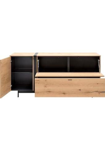 GWINNER Sideboard »Style« kaufen