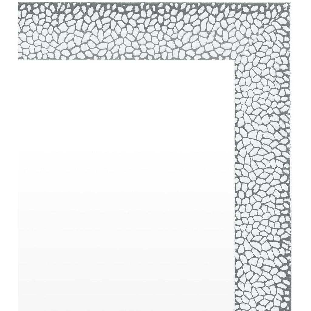 Lenfra Wandspiegel »Mathilda«, (1 St.)