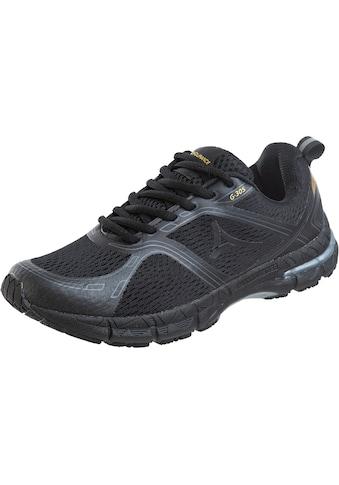 ENDURANCE Sneaker »SEVIE M XQL«, mit atmungsaktivem Mesh-Material kaufen