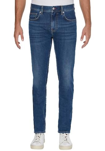 Tommy Hilfiger Straight-Jeans »Denton« kaufen