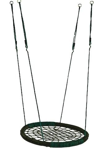 AXI Nestschaukel BxLxH: 83x108x7,5 cm kaufen