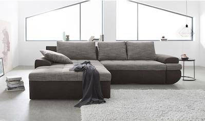 Schlafzimmer im Landhausstil auf Rechnung + Raten kaufen | BAUR