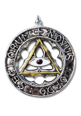 Adelia´s Amulett »Talismane der Tempelritter«, Neuordnung der Zeit - Erleuchtete und... kaufen