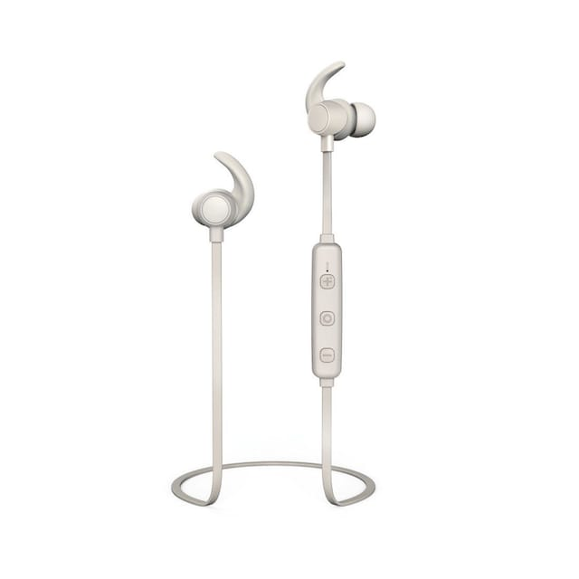 Thomson In Ear Bluetooth Ohrhörer, Kopfhörer mit Headset-Funktion »WEAR7208GR«