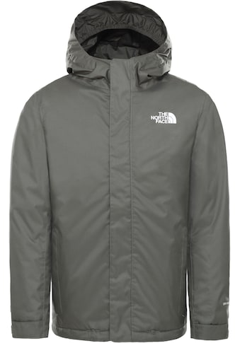 The North Face Funktionsjacke »SNOWQUEST für Kinder« kaufen