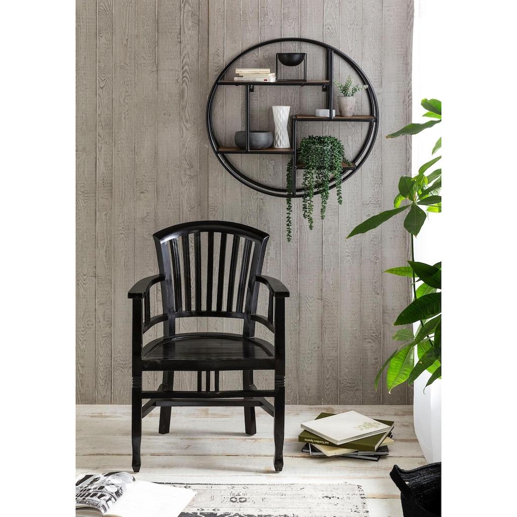 SIT Wandregal »Panama«, toll zu dekorieren