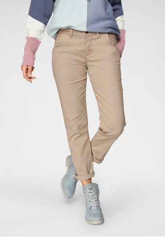 Boysen's 7/8-Hose, mit modischem Seitenstreifen kaufen