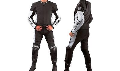 römer Motorradkombi »Hockenheim Black Edition« kaufen