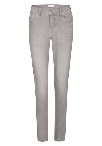 ANGELS Jeans ,Skinny' im Five - Pocket - Style kaufen