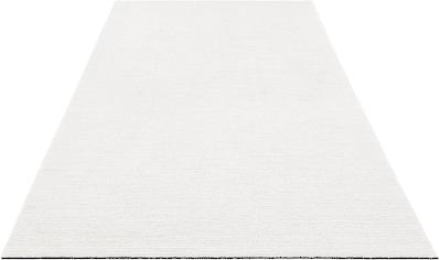 Teppich, »Supersoft«, MINT RUGS, rechteckig, Höhe 10 mm, maschinell getuftet kaufen