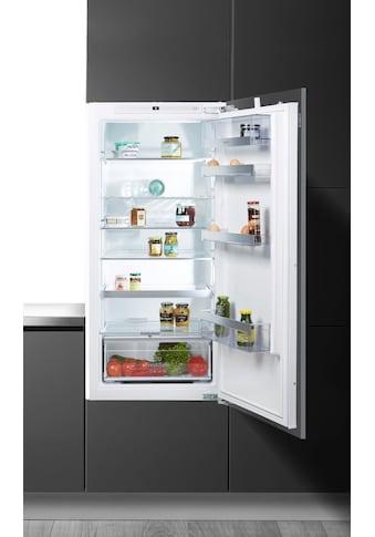 NEFF Einbaukühlschrank »KI1413FD0«, N 70 kaufen