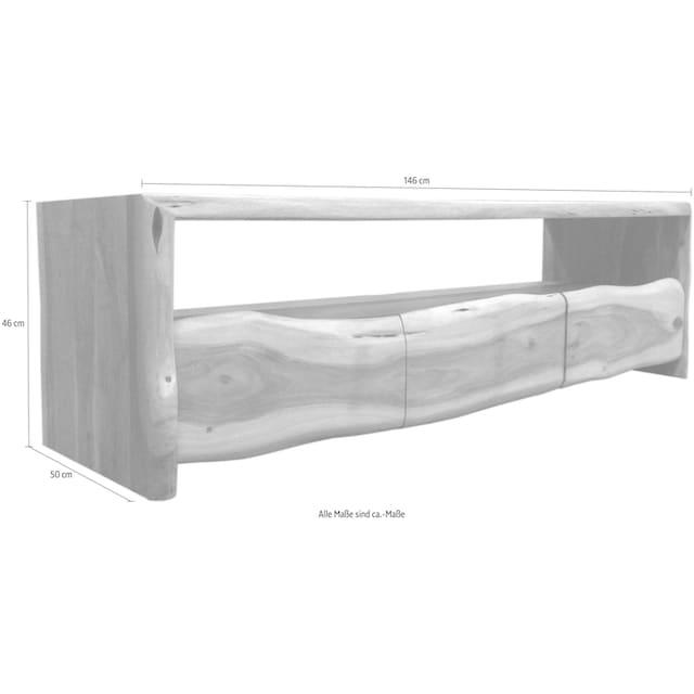 SIT Lowboard »Albero«