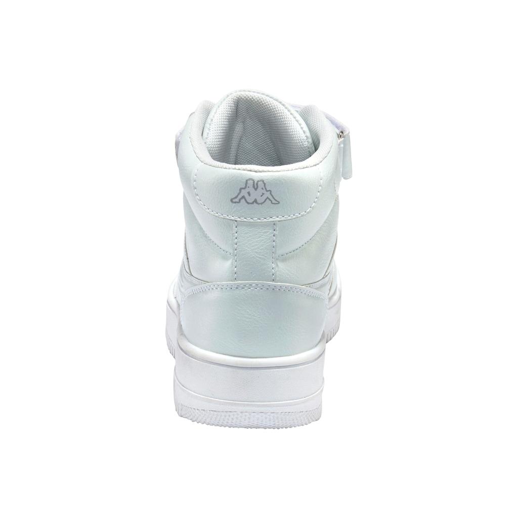 Kappa Sneaker »Bash Mid«