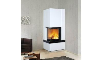 HARK Kaminbausätze »Easy 500«, 500/57K ohne Regal kaufen