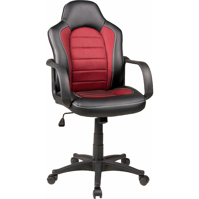 """Duo Collection Gaming Chair """"Robin"""""""