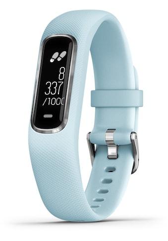 Garmin Activity Tracker »vivosmart 4 (Größe S/M)« kaufen