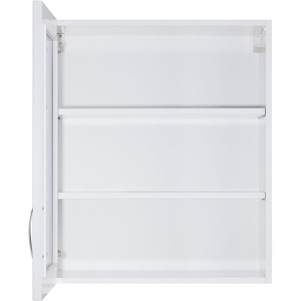 OPTIFIT Glashängeschrank »Cara«, Breite 60 cm