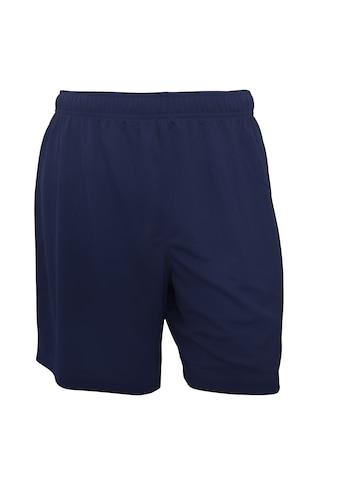 Fruit of the Loom Shorts »Herren Performance Sport-« kaufen