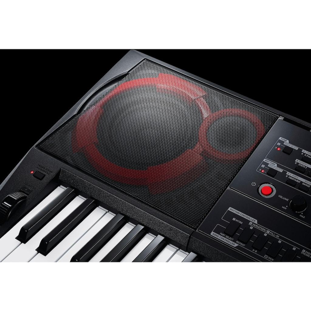 CASIO Keyboard »CT-X5000«