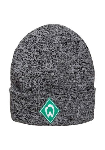 Umbro Beanie »Sv Werder Bremen Iduna« kaufen