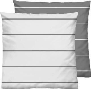 kissenbezug mix match biberna auf rechnung baur. Black Bedroom Furniture Sets. Home Design Ideas