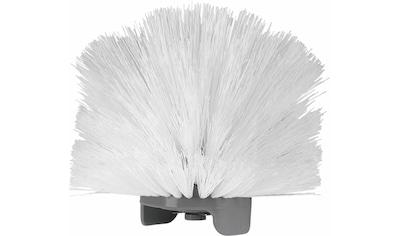 Reinigungsbürste, CLEANmaxx, (Set, 3 - tlg.) kaufen