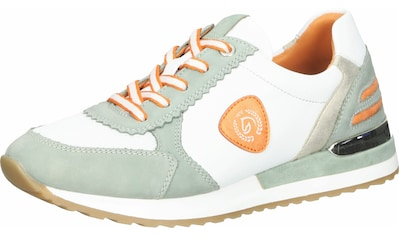 Remonte Sneaker »Glattleder« kaufen
