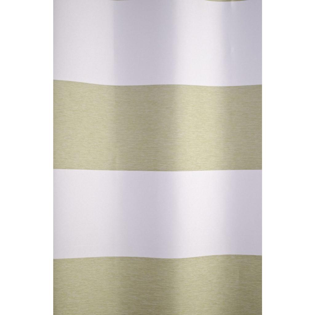 HOMING Vorhang »Burbank«, HxB: 245x140