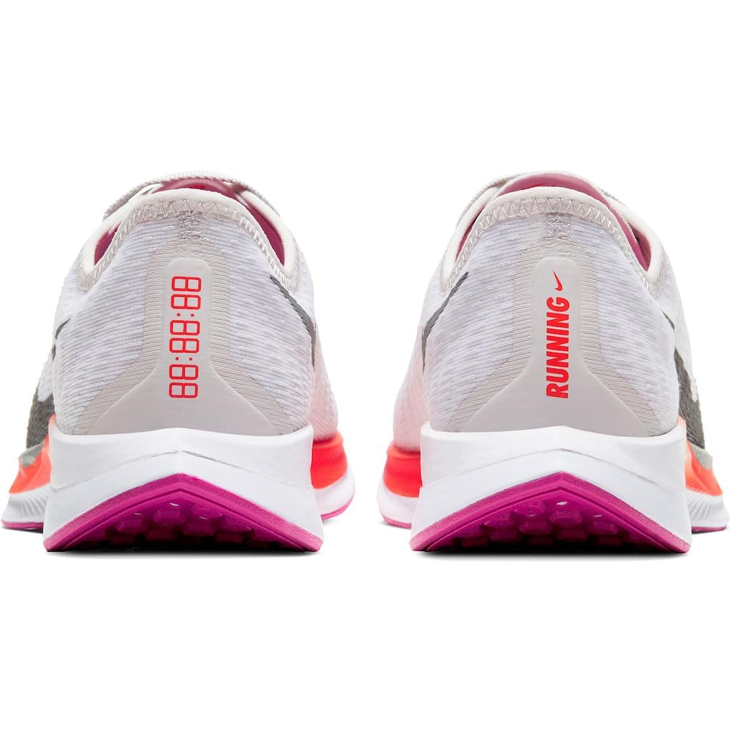 Nike Laufschuh »Wmns Zoom Pegasus Turbo 2«