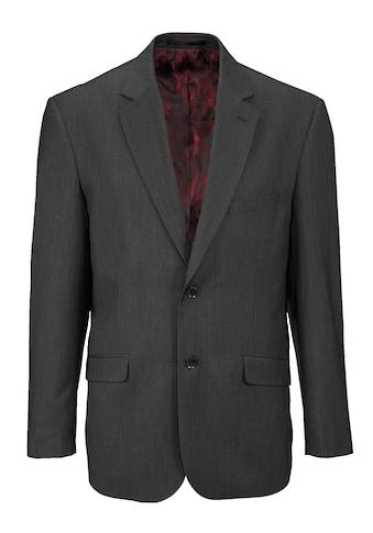Babista Anzugssakko aus dem Baukasten - System kaufen