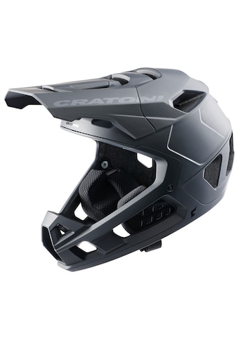 Cratoni Fahrradhelm »Interceptor 2.0« kaufen