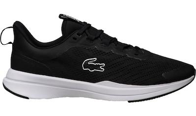 Lacoste Sneaker »VITESSE RNR TD 0721 1 SMA // RUN SP« kaufen